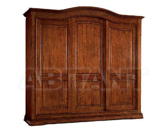 Купить Шкаф гардеробный Coleart Armadi 03147
