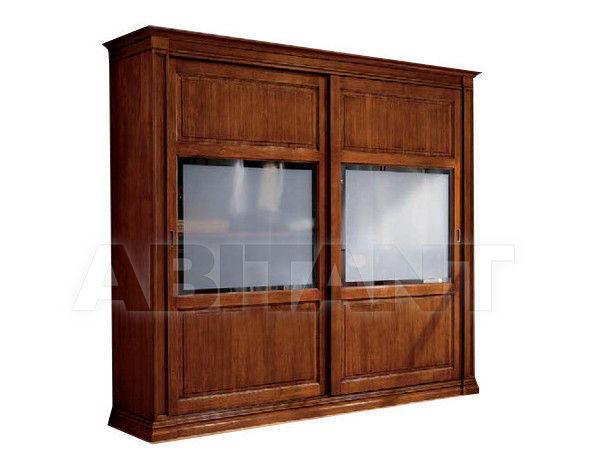 Купить Шкаф гардеробный Coleart Armadi 03148