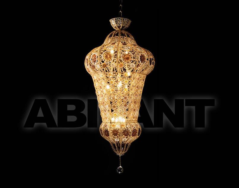 Купить Люстра ACF Arte Illuminazione B819