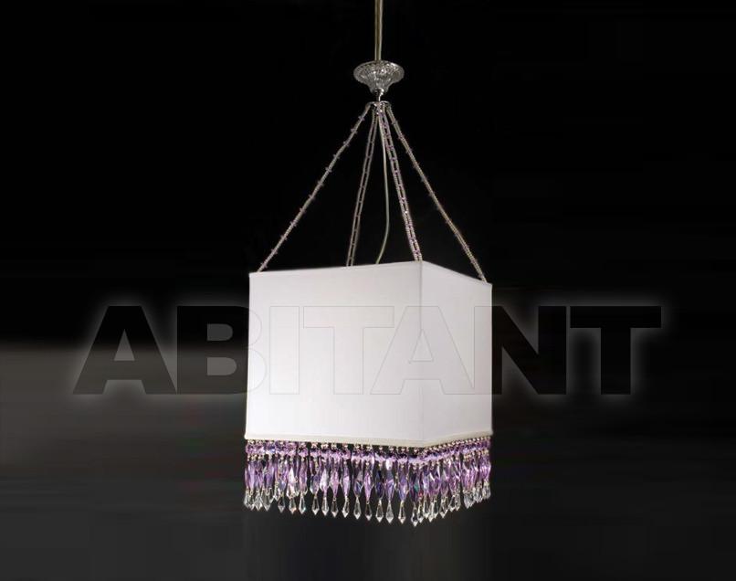Купить Светильник ACF Arte Illuminazione B829