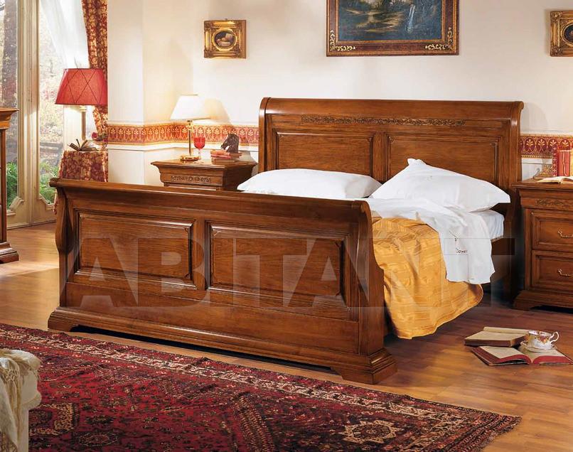 Купить Кровать BL Mobili Edera 0719