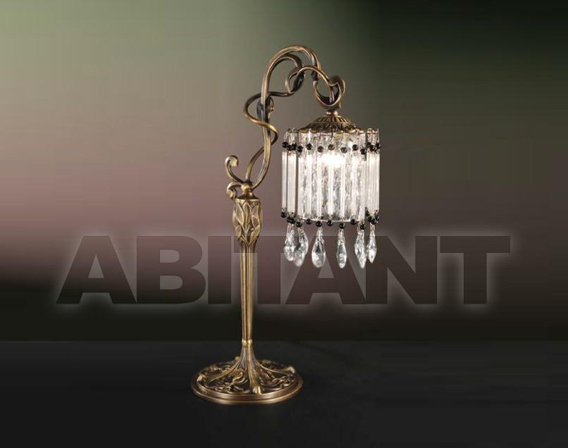 Купить Лампа настольная ACF Arte Illuminazione 966