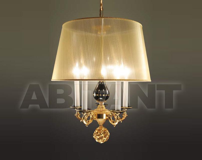 Купить Светильник ACF Arte Illuminazione 905