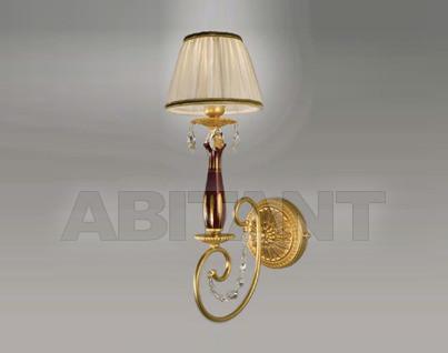 Купить Бра ACF Arte Illuminazione 838