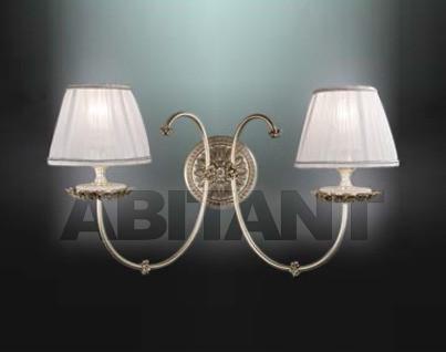 Купить Бра ACF Arte Illuminazione 876/MN