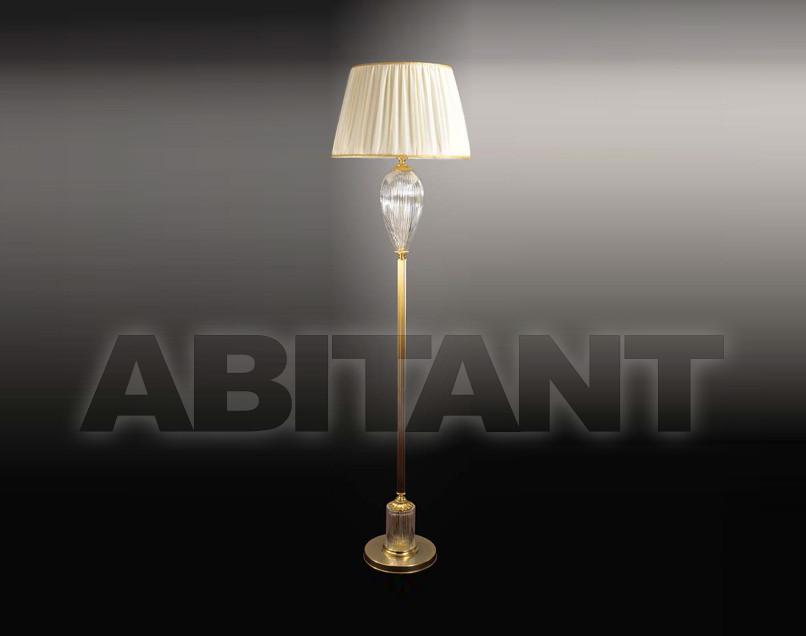 Купить Торшер ACF Arte Illuminazione 915