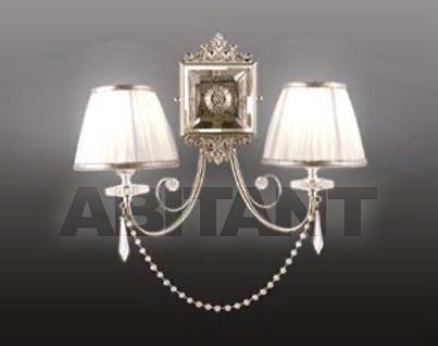 Купить Бра ACF Arte Illuminazione 587