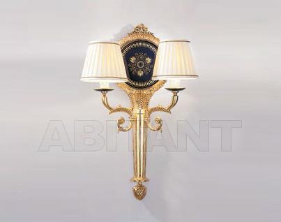 Купить Бра ACF Arte Illuminazione 278/2B