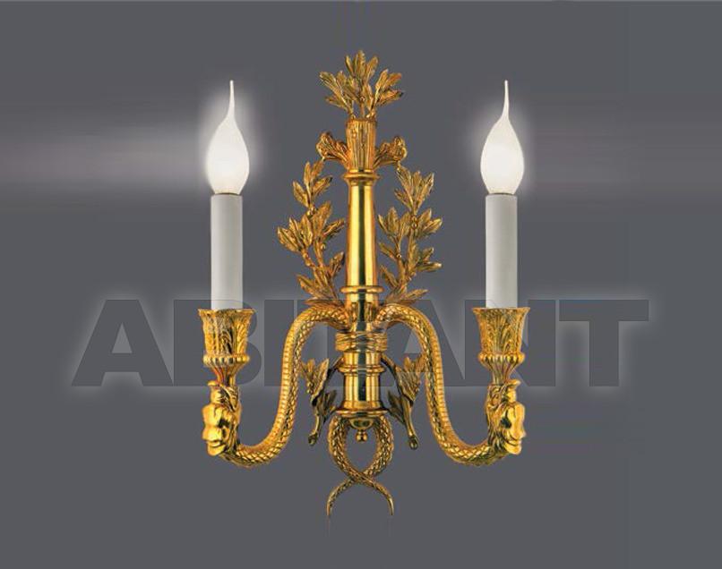Купить Бра ACF Arte Illuminazione ST026