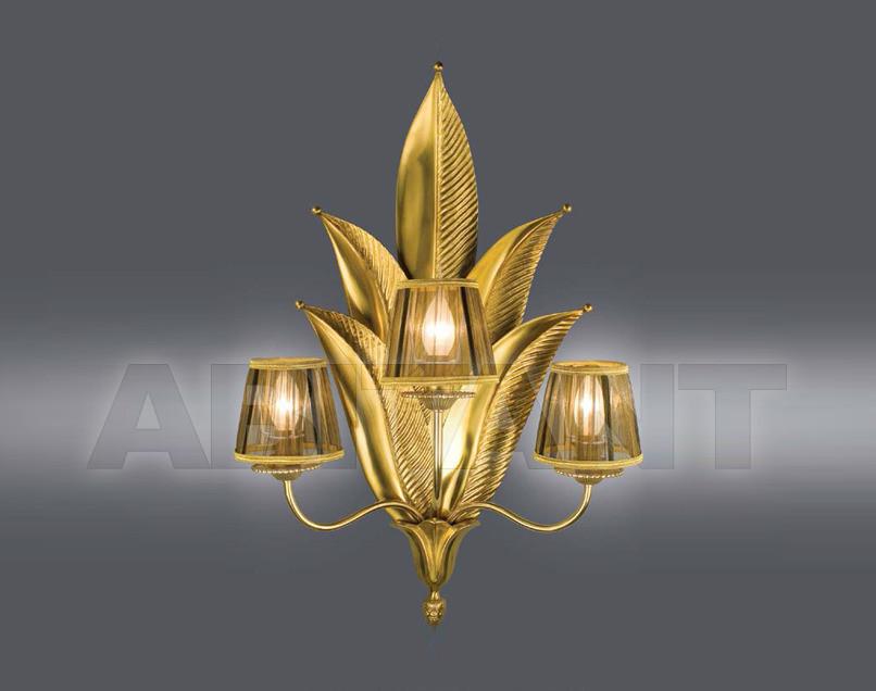 Купить Бра ACF Arte Illuminazione ST039/3