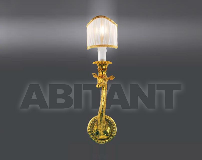 Купить Бра ACF Arte Illuminazione ST029/S