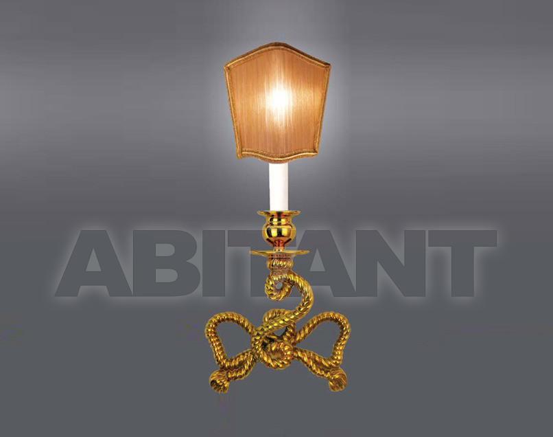 Купить Бра ACF Arte Illuminazione ST020/S