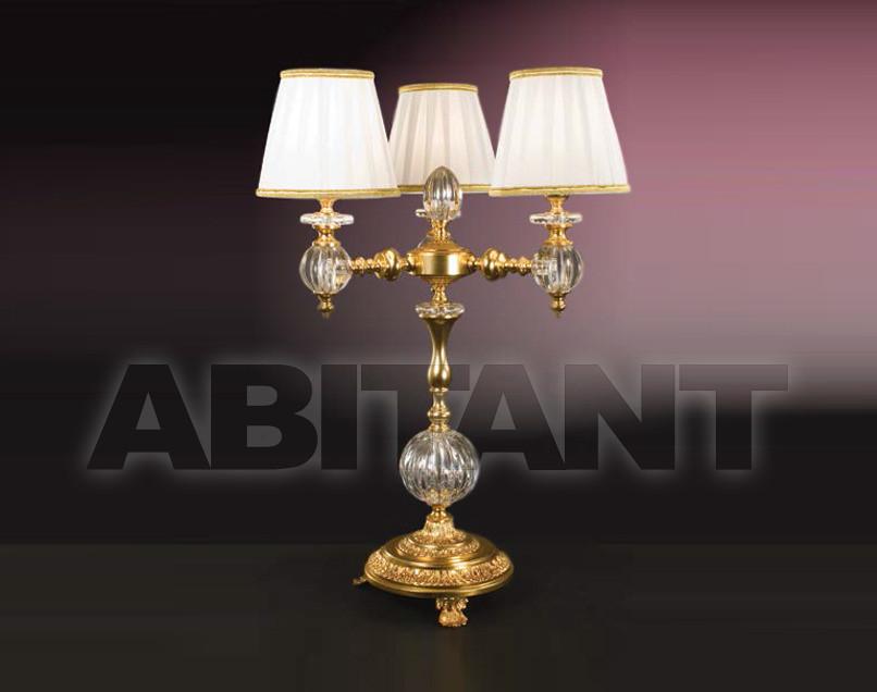 Купить Лампа настольная ACF Arte Illuminazione 900