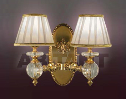 Купить Бра ACF Arte Illuminazione 899