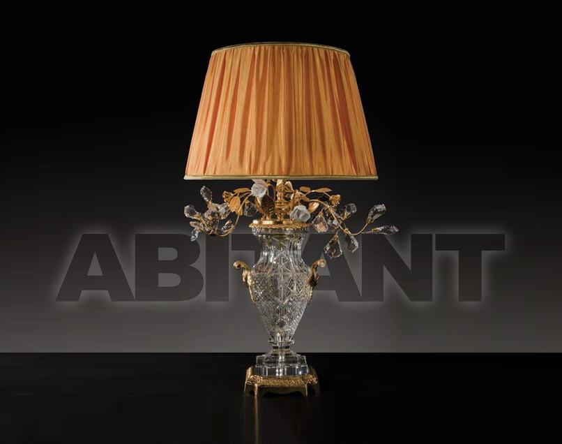 Купить Лампа настольная ACF Arte Illuminazione 730