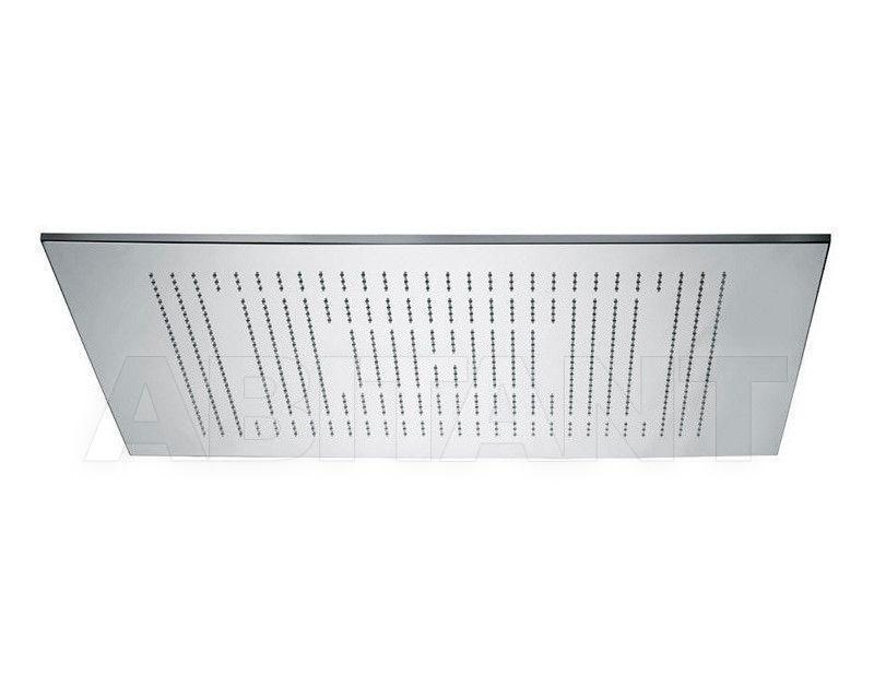 Купить Лейка душевая потолочная Bongio 2012 888/46