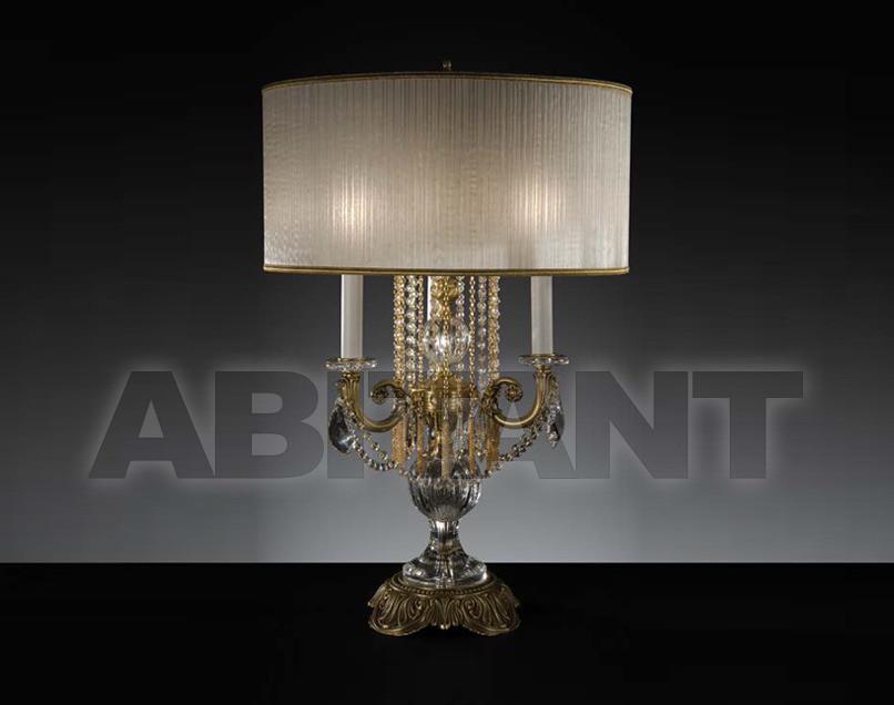 Купить Лампа настольная ACF Arte Illuminazione 720