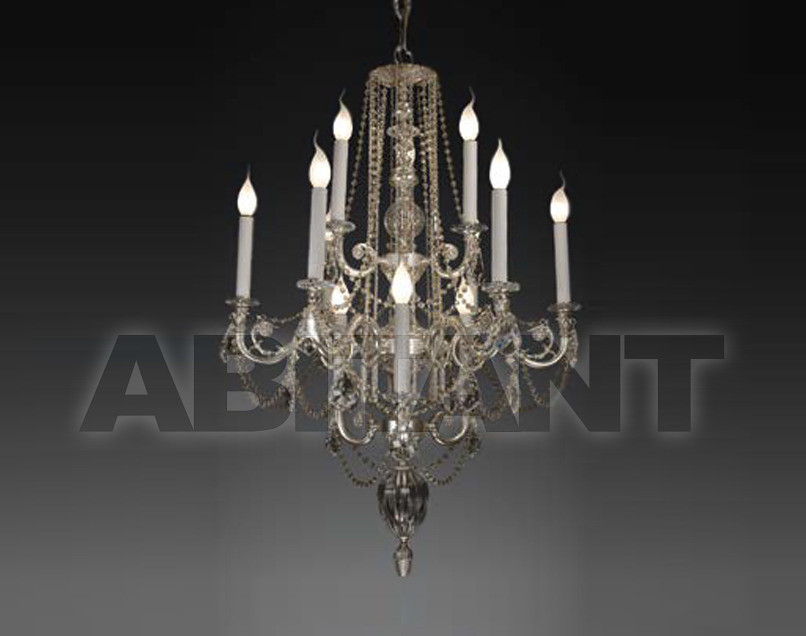 Купить Люстра ACF Arte Illuminazione 716/SP