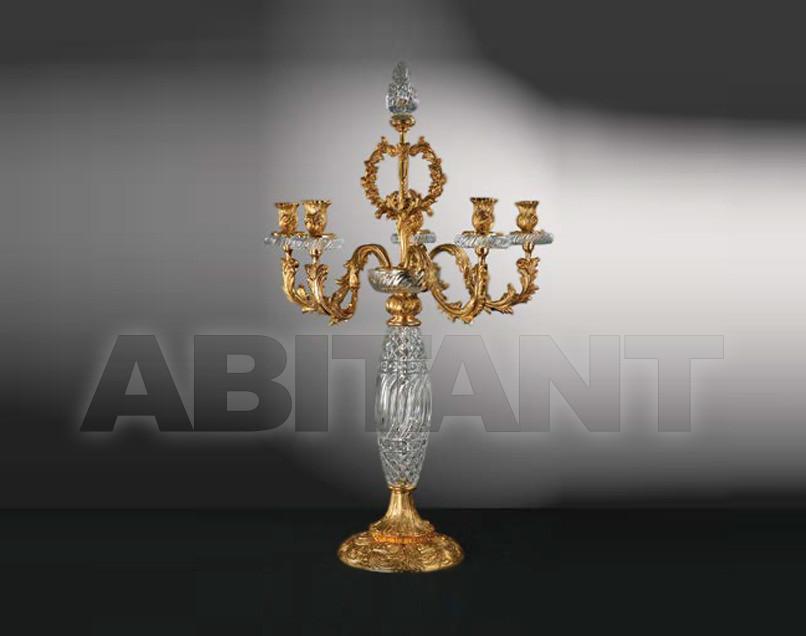Купить Подсвечник ACF Arte Illuminazione 599