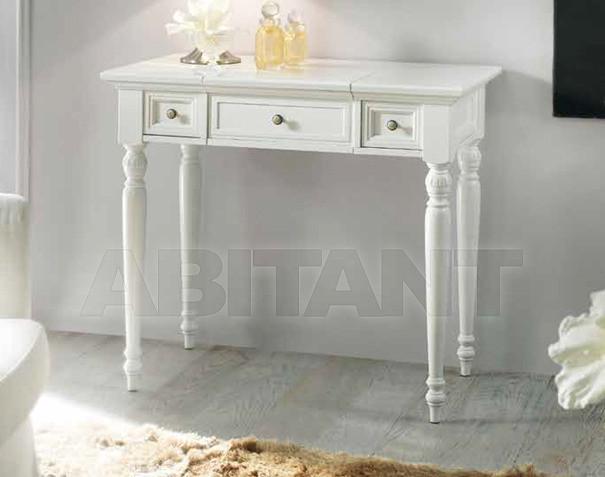 Купить Столик приставной BL Mobili I Colori Dei Sogni 7058