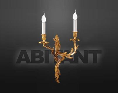 Купить Бра ACF Arte Illuminazione 637/2