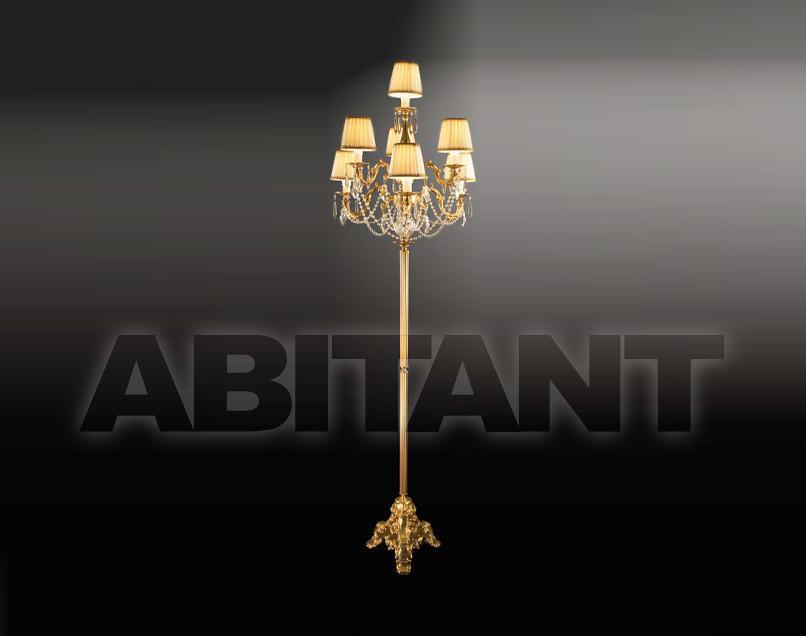 Купить Торшер ACF Arte Illuminazione 768