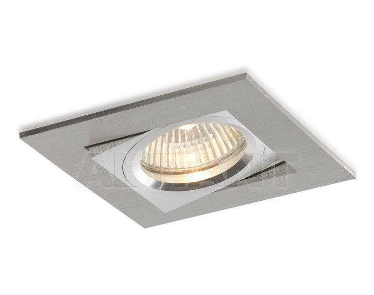 Купить Встраиваемый светильник BPM Lighting 2013 3000