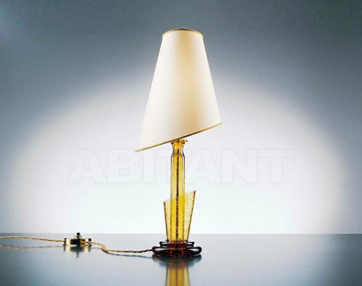 Купить Лампа настольная Anthea Beby Group Pandora 5025 AC