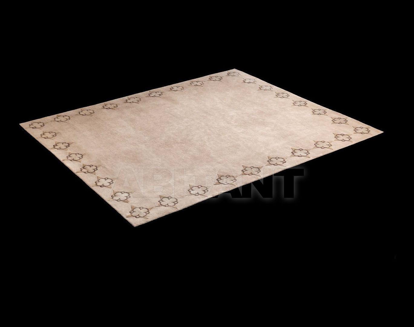 Купить Ковер современный Beby Group Stone Sitting Room 5150W01 2