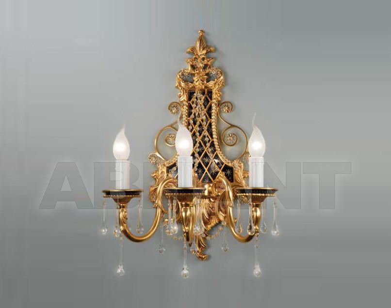 Купить Бра ACF Arte Illuminazione 609/3