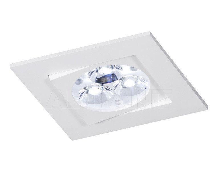 Купить Встраиваемый светильник BPM Lighting 2013 4200