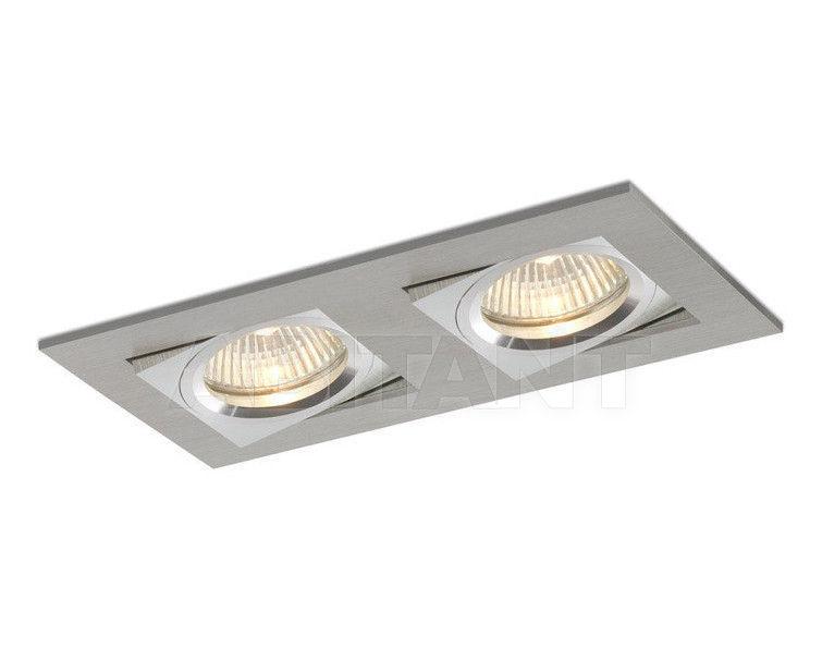 Купить Встраиваемый светильник BPM Lighting 2013 3001