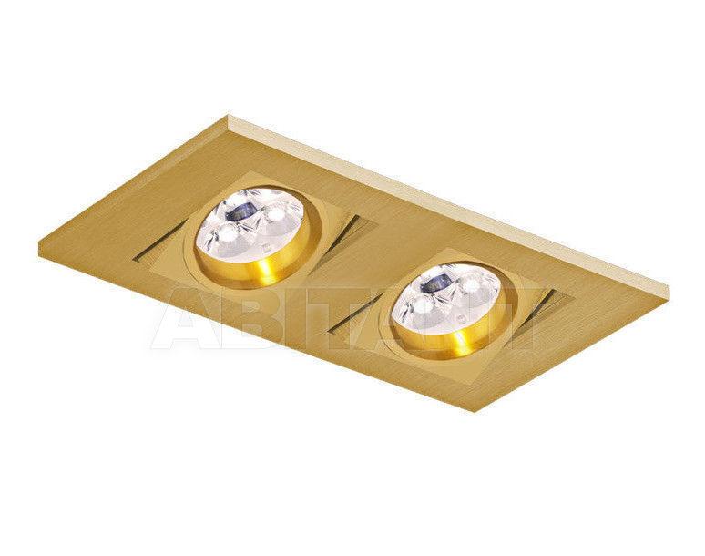 Купить Встраиваемый светильник BPM Lighting 2013 2001