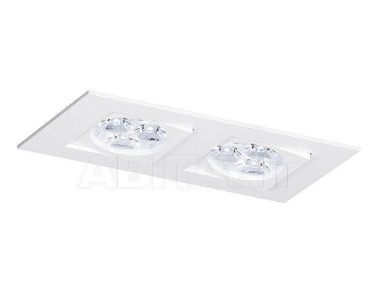 Купить Встраиваемый светильник BPM Lighting 2013 4201