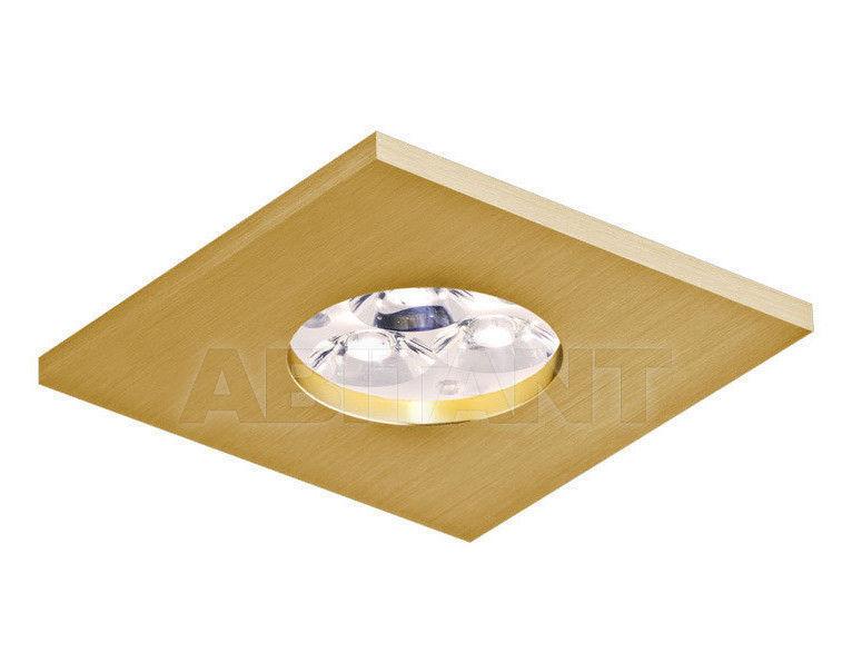 Купить Встраиваемый светильник BPM Lighting 2013 2006