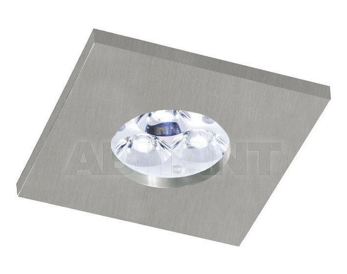 Купить Встраиваемый светильник BPM Lighting 2013 3006