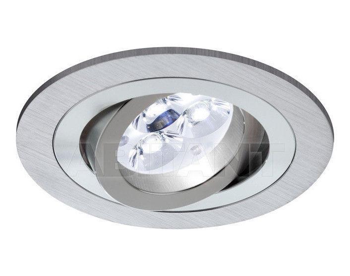 Купить Встраиваемый светильник BPM Lighting 2013 3010
