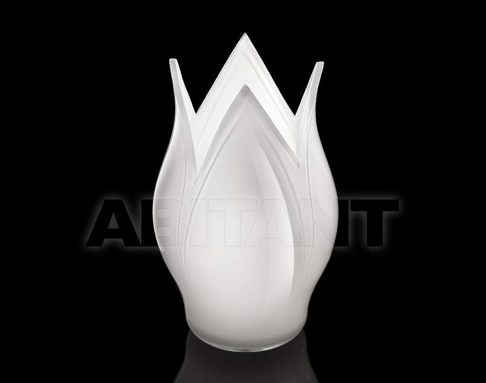 Купить Лампа настольная Beby Group Bouquest Sitting Room 5200L01