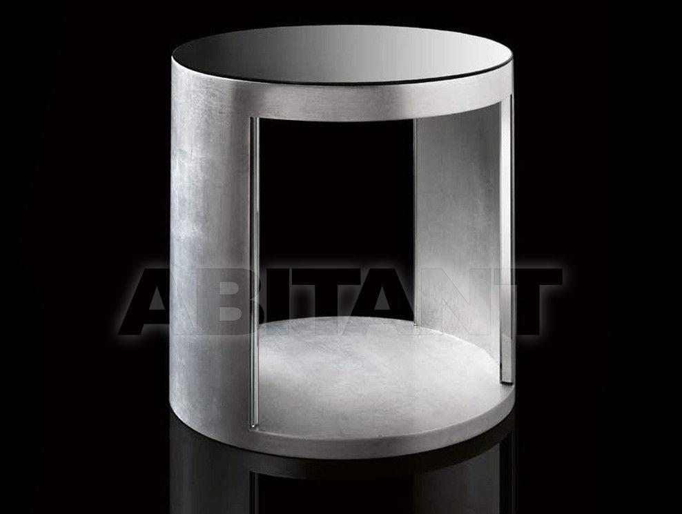 Купить Столик приставной Beby Group Bouquest Sitting Room 5200Z02