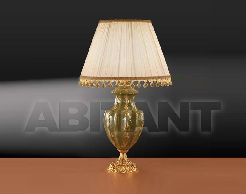 Купить Лампа настольная ACF Arte Illuminazione 616