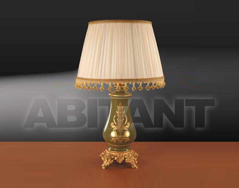 Купить Лампа настольная ACF Arte Illuminazione 617