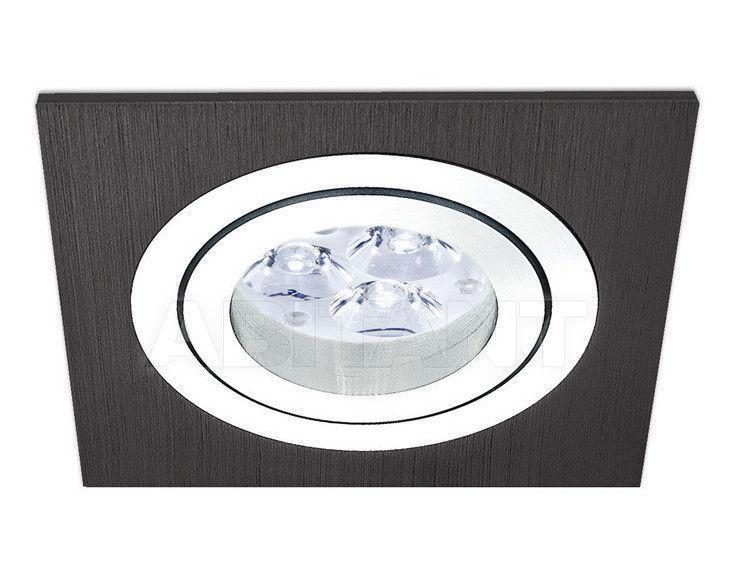 Купить Встраиваемый светильник BPM Lighting 2013 3054