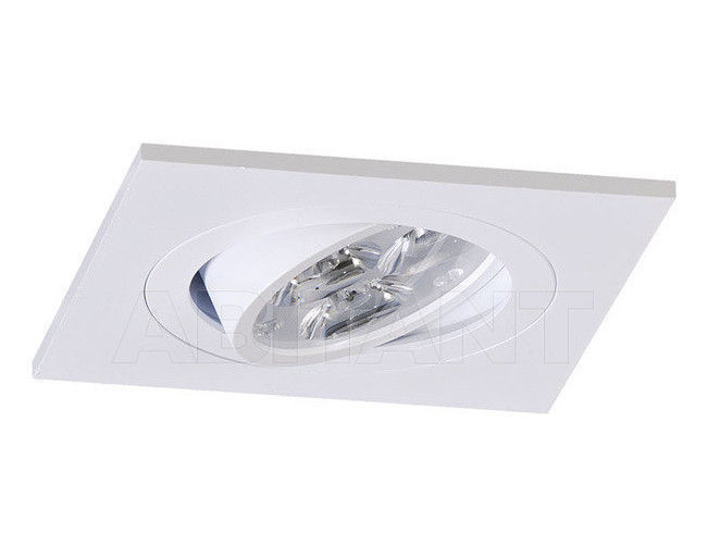 Купить Встраиваемый светильник BPM Lighting 2013 4211