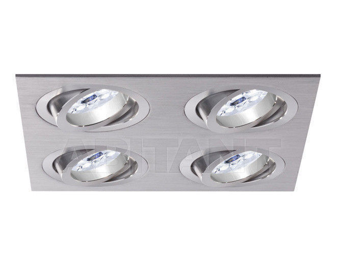 Купить Встраиваемый светильник BPM Lighting 2013 3015