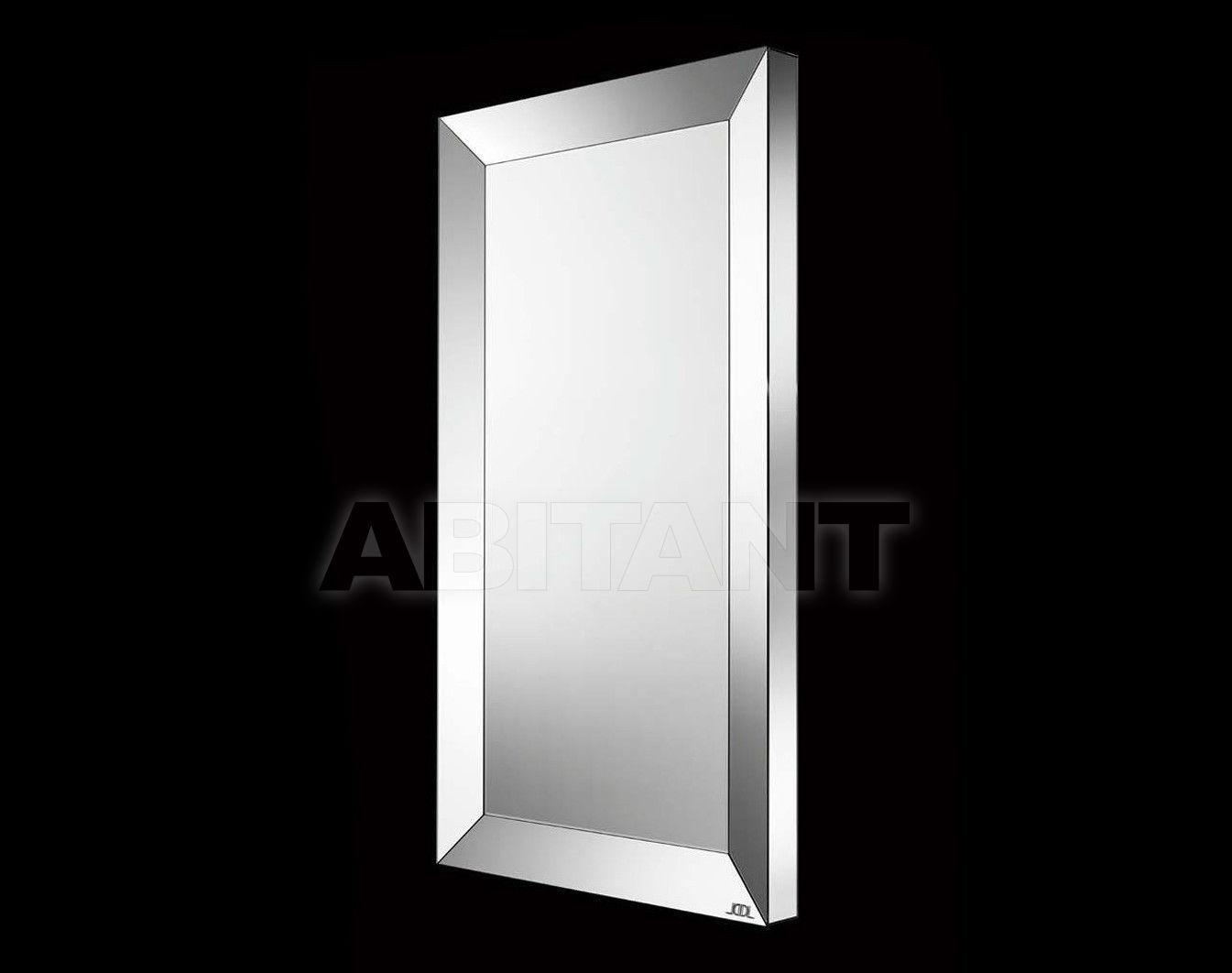 Купить Зеркало настенное Beby Group Crystal Sand Living Room 5100X01