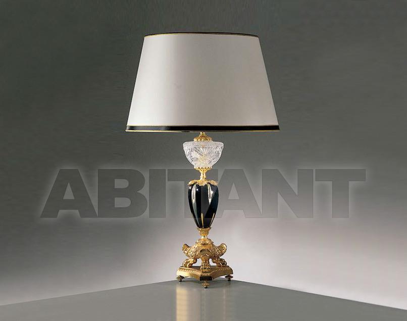 Купить Лампа настольная ACF Arte Illuminazione 1385