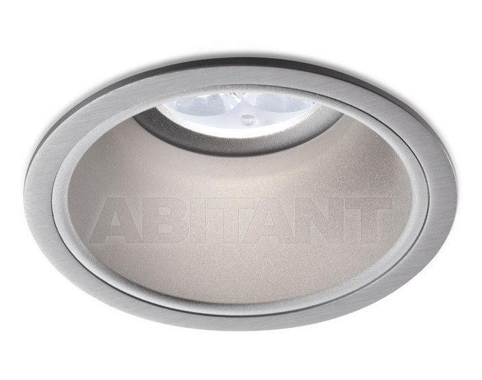 Купить Встраиваемый светильник BPM Lighting 2013 3029