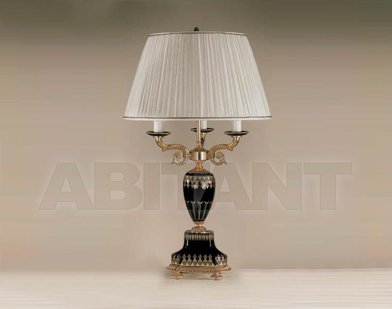 Купить Лампа настольная ACF Arte Illuminazione 1430