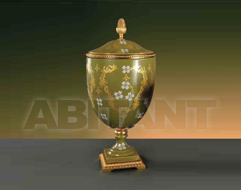 Купить Ваза ACF Arte Tavola Complementi Darredo 1197