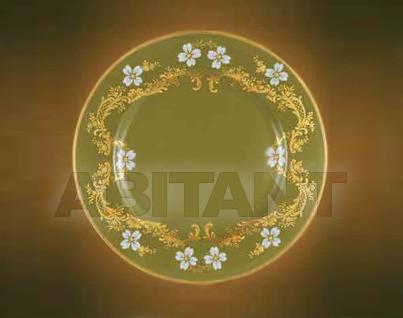 Купить Посуда декоративная ACF Arte Tavola Complementi Darredo 1623